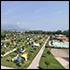 Campsite Baia Verde