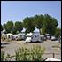 Campingplatz San Francesco