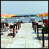 Spiaggia e mare Lidi Ferraresi
