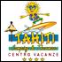 Tahiti Camping & Thermae